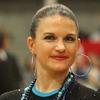 Esther Rheinbay